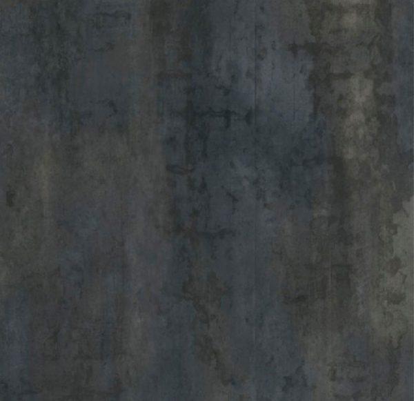 Black Iron patina
