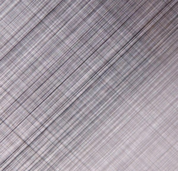 CHL-Silver