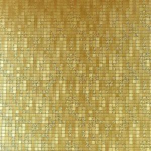 Diamond - Gold