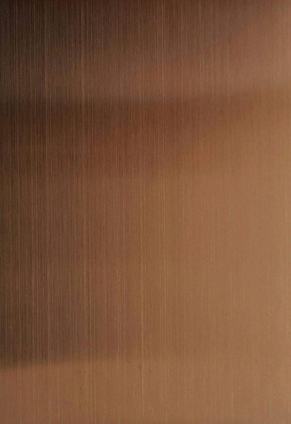 HL-Bronze--AFP-