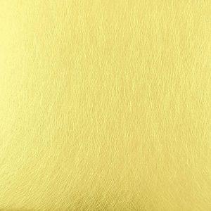R-Vibration, Gold