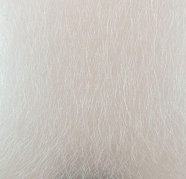 R-Vibration, Silver