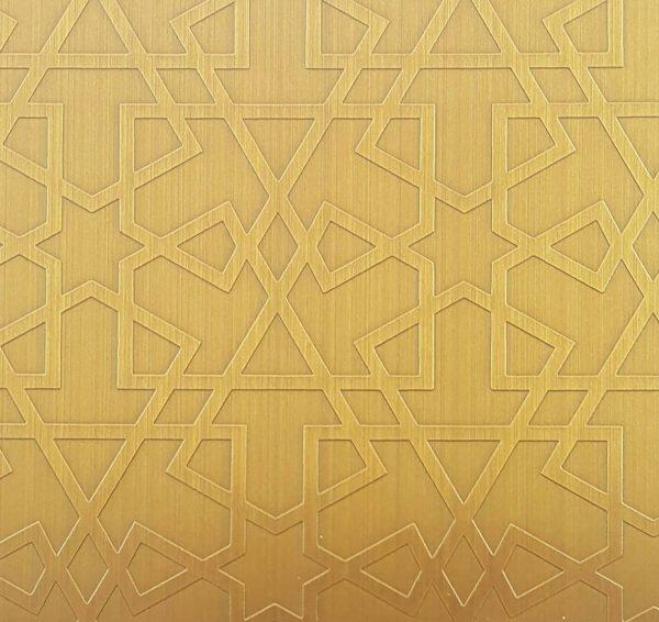 SM-103(Antique Gold)