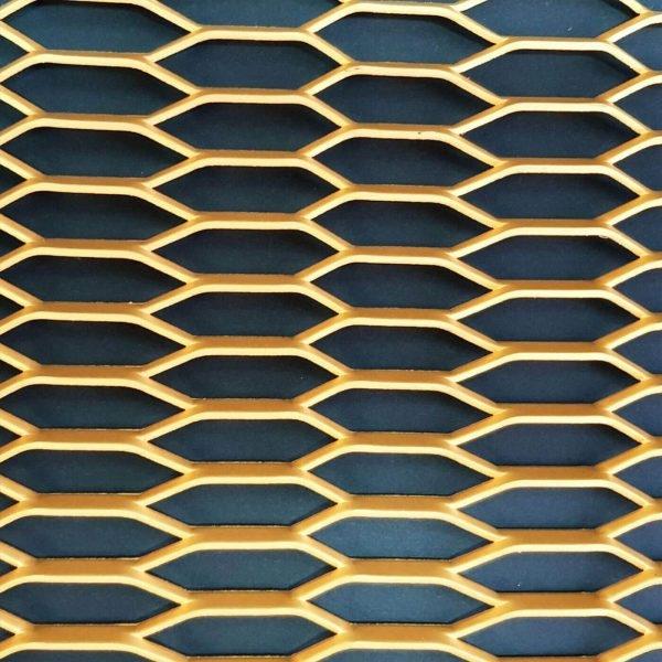 SM- H106 (Gold)