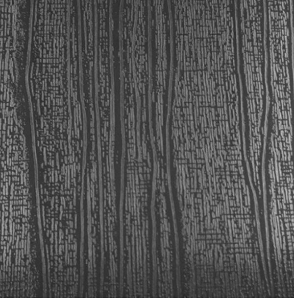 Wood-Black