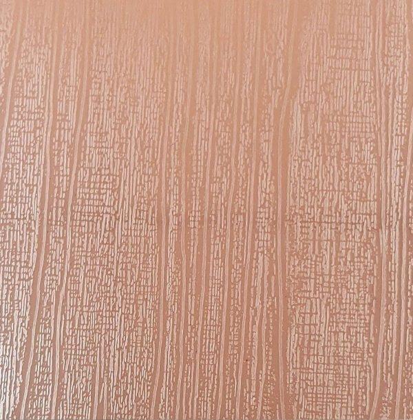 Wood-Brown